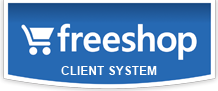 E-shop rent platform - Freeshop